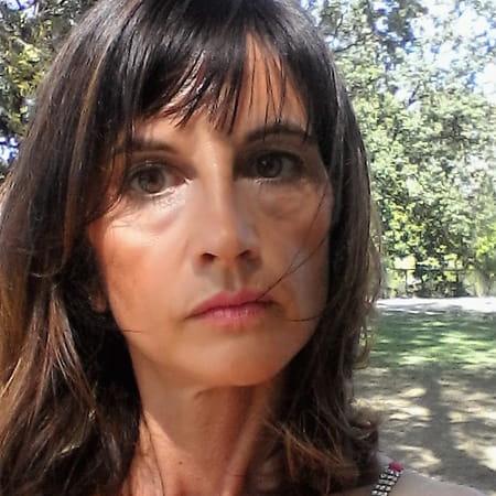 Valerie Capliez