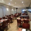 Le Jb's Pub