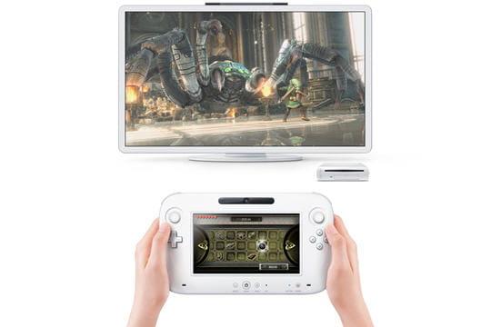 Les nouvelles consoles et les jeux phares de l'E32011