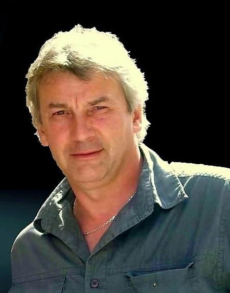 Jean Paul Sarre