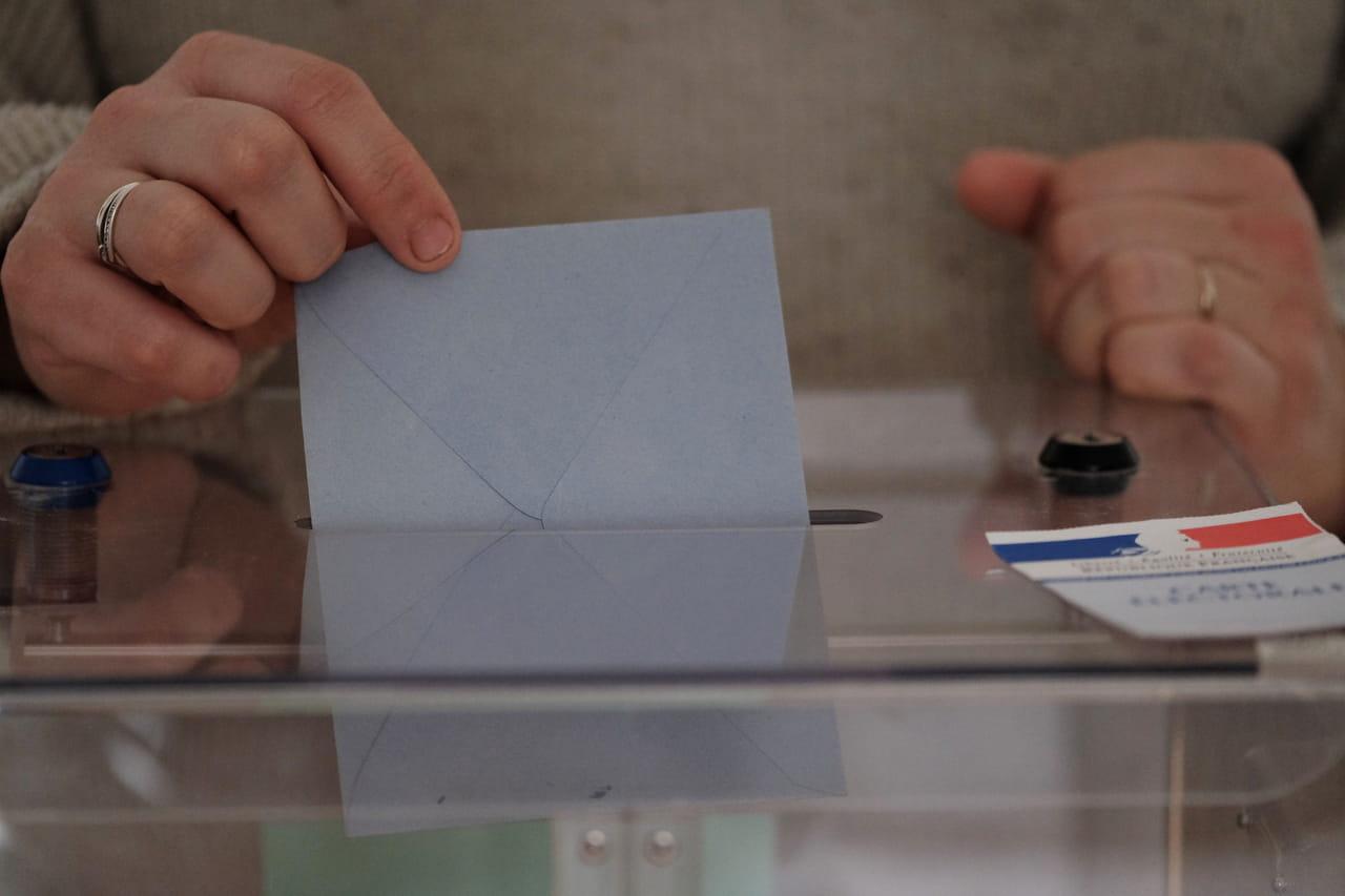 Vote blancpour les municipales 2020: définition, explications... Est-il pris en compte?
