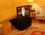 Mitterrand et la psychanalyse