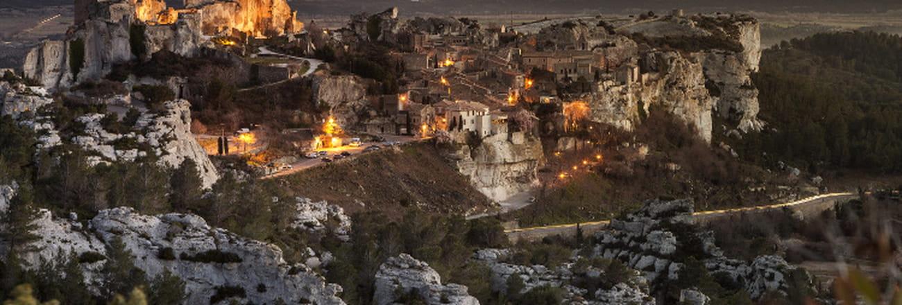 Les plus belles citadelles de France