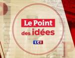 Le point des idées