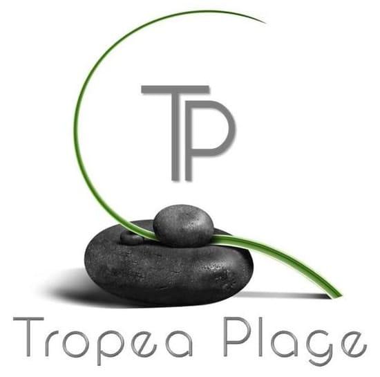 Tropea Plage, Restaurant De Cuisine Moderne à La Seyne-sur