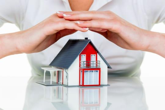Assurance habitation: ce qu'il faut savoir pour assurer son logement