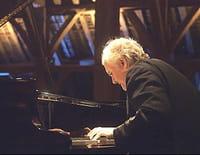Festival de La Grange de Meslay 2016 : Chopin, Schumann, Liszt