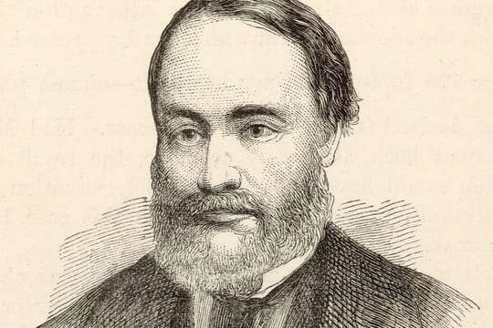 James Prescott Joule: sa biographie courte et ses inventions