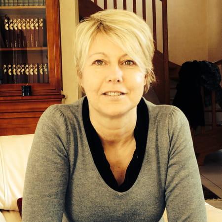 Manuela Elin