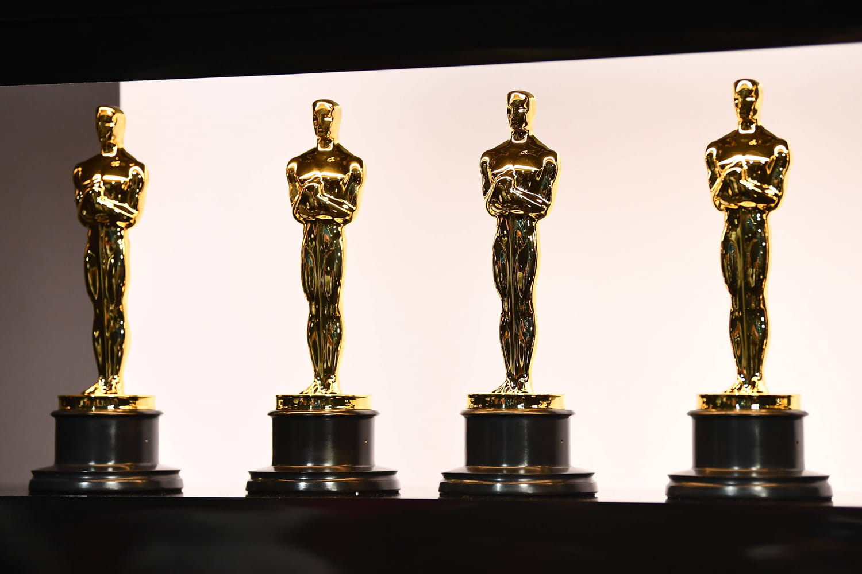 Oscars: la date de la cérémonie 2022dévoilée