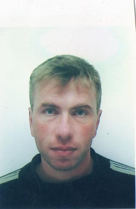 Benoit Morandeau