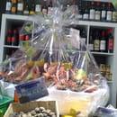 La Pigouille  - Vin blanc ou rosé pour accompagner les fruits de mer ? Faites votre choix ! -   © Dominique DUPUY