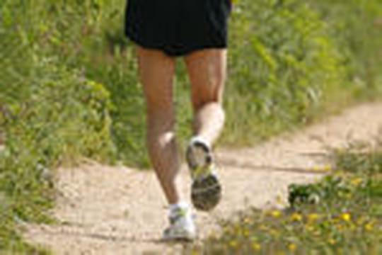 Faire du sport avant le petit-déjeuner est plus efficace