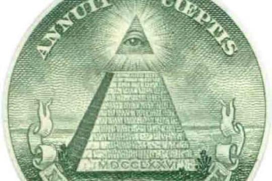 Les Illuminati ont-ils infiltré la France?
