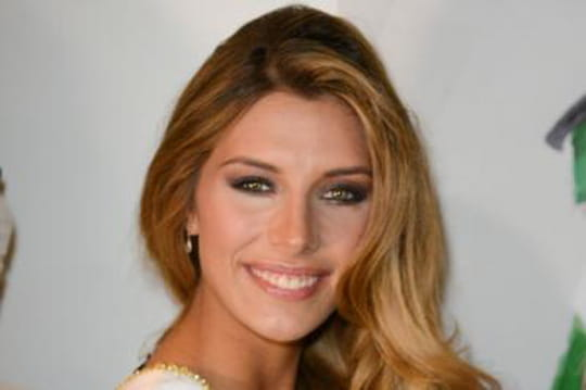 Interview Miss France : posez vos questions à Camille Cerf