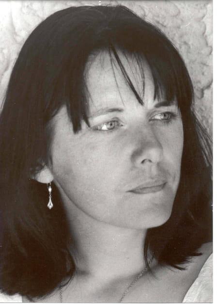 Murielle Gaviot-Blanc
