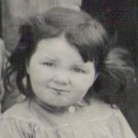 Marie Copie