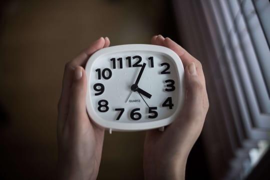 Changement d'heure: la date du prochain changement d'heure et ses clés