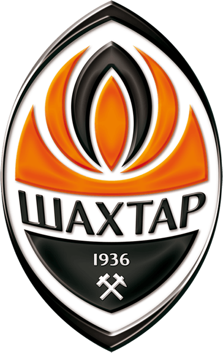 Score Shakhtar Donetsk