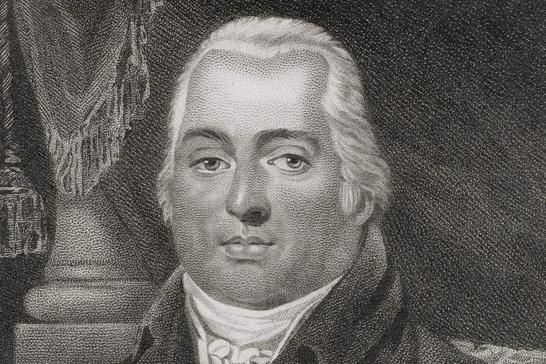 Louis XVIII: biographie du roi de la Première Restauration