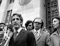 L'homme qui a fait tomber Nixon : Daniel Ellsberg et les dossiers secrets du Pentagone