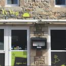 Restaurant : Ty Veg  - Facade -   © Ty Veg