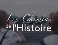 Les chemins de l'histoire : Lifou, les racines et l'horizon