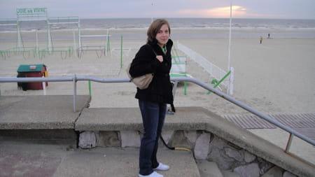 Juliette Alglave
