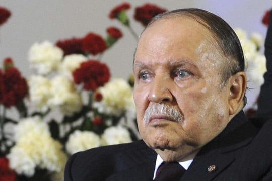 Abdelaziz Bouteflika: éjecté du pouvoir, rumeurs de mort... Une drôle de fin de règne