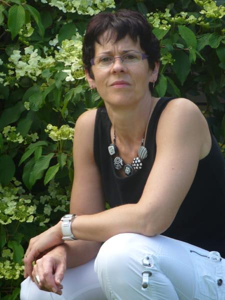 Valerie Lepont