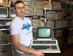 Le Pr Durand-Jones et l'incroyable histoire de l'ordinateur