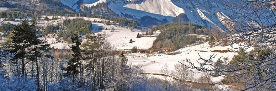 Forfaits de ski : 15 stations à moins de 100 euros la semaine