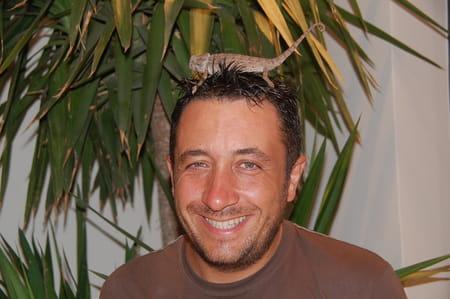 Laurent Siegrist