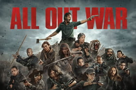 The Walking Dead saison 8: date de sortie, trailer, streaming...