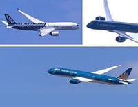 Duels : Airbus / Boeing, l'étoffe des ego