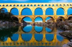 Languedoc, balade sous le soleil de la Méditerranée