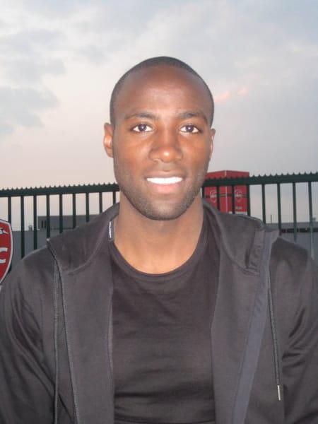 Guy Roland  Ndy Assembe