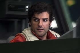 Star Wars 9: que faut-il attendre de la bande-annonce de l'Ascension de Skywalker?