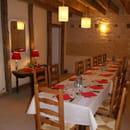 Le Papy's  - La 2e salle -