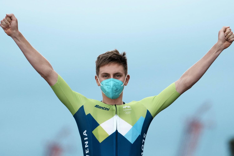 Tour de Lombardie 2021: victoire pour Pogacar, les Français placés... Le classement final