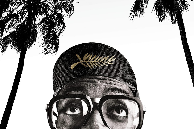 Festival de Cannes: découvrez l'affiche 2021de la 74e édition
