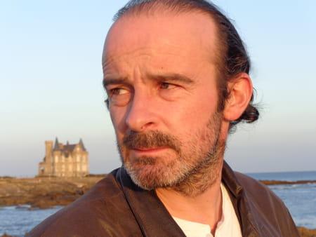 Eric Brulfert