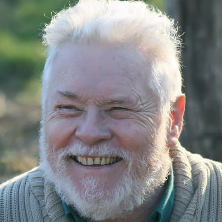 Pierre Bourdy