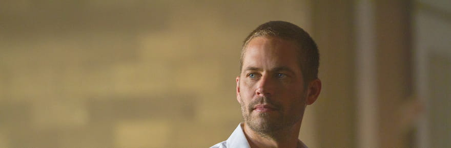 Fast and Furious 7 : déjà un carton au box-office mondial
