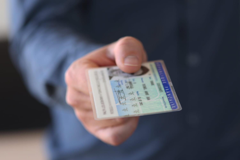 Validité prolongée de la carte d'identité: quelle date prendre en compte?