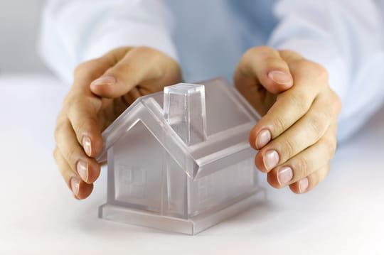 Assurance habitation: comparer pour gagner de l'argent!