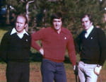 Seve : The Untold Story of Seve Ballesteros