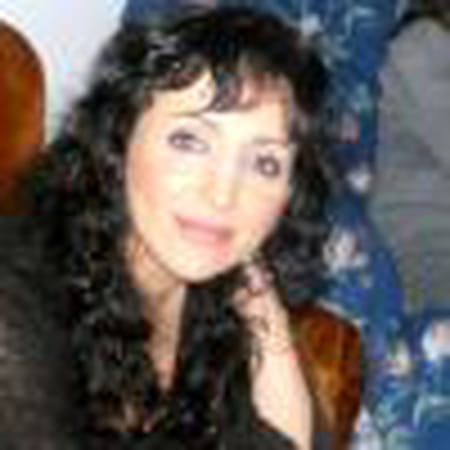 Fatiha Smain-Capobianco