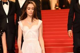 Festival de Cannes : tapis rouge, films en compétition...