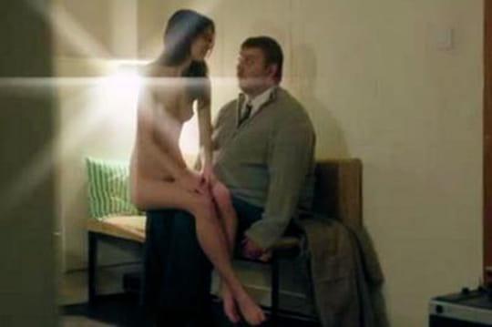 Nymphomaniac: la bande annonce censurée par YouTube [VIDEO]